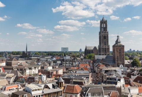 City Trips, City Trip, Nederland,