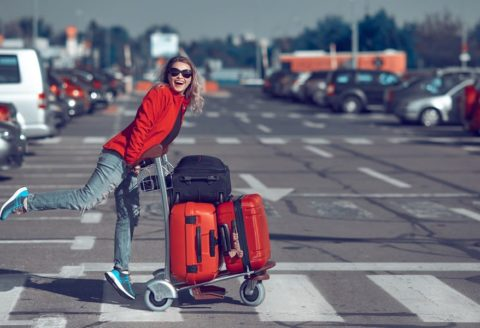 Deals, Travel Tip, Nederland,