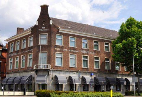 Deals, City Trip, Nederland,