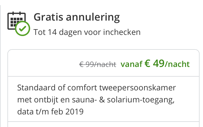 Check snel de prijzen naar Texel
