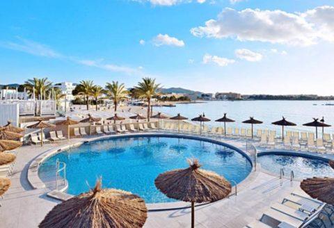 Deals, All Inclusive, Europa, Ibiza