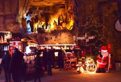 Deals, Kerst, Nederland,