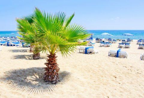 Deals, Vakantie, Europa, Turkije
