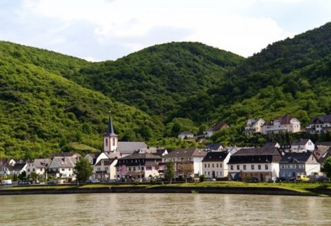 City Trips Duitsland, All Inclusive, Europa, Duitsland