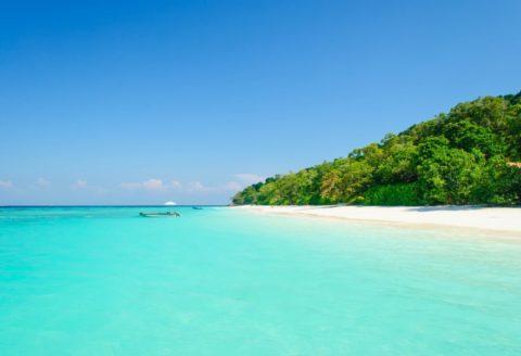 Vakanties, Vakantie, Afrika, Kaapverdië