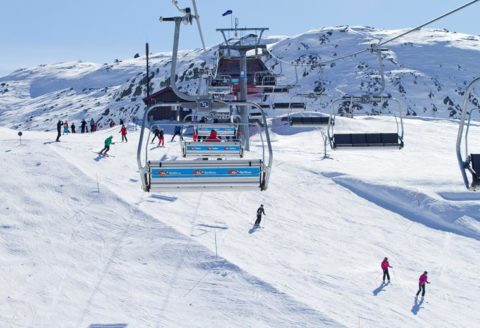 Deals, Wintersport, Europa,