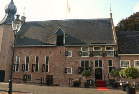 Deals, , Nederland,