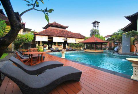 Vakanties, Vakantie, Azië en Pacific, Bali