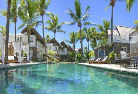Vakanties, Vakantie, Afrika,