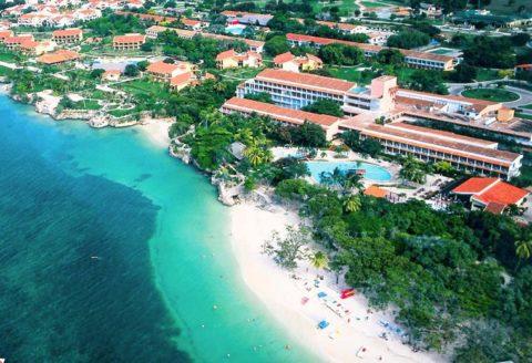 Deals, All Inclusive, Caribbean, Aruba + Antillen