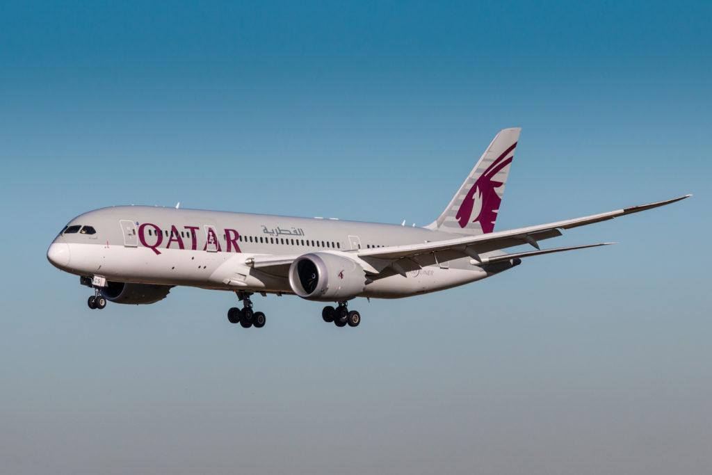 ticket sale qatar