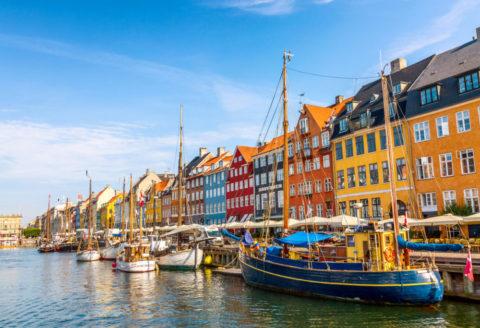 City Trips, City Trip, Europa,