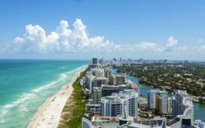 Fly & Drive Florida