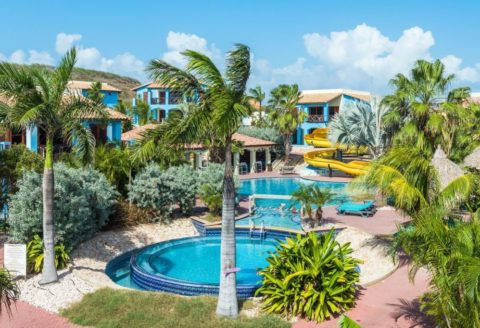 Deals, All Inclusive, Caribbean, Curaçao