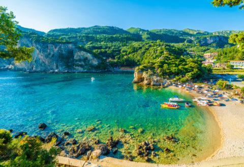 Vakanties, Vakantie, Europa, Griekenland
