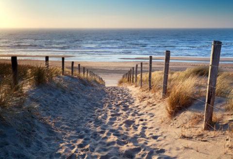 Vakanties, Vakantie, Nederland, Nederland