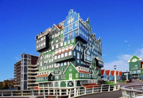 Deals, Super Deal, Nederland,