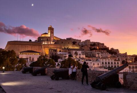 Deals, Zomervakantie, Europa, Ibiza