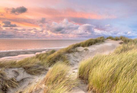 Deals, Vakantie, Nederland,