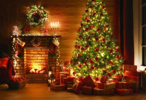 Deals, Kerst, Nederland, Nederland