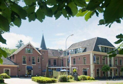 Hotels, Hotel, Nederland, Nederland