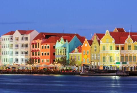 Deals, All Inclusive, Caribbean, Curaçao