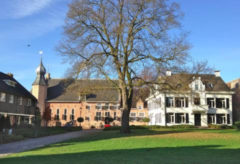 Deals, Hotel, Nederland, Nederland