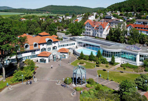 Deals, Hotel, Europa, Duitsland