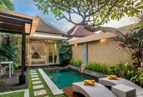 Deals, Vakantie, Caribbean, Bali