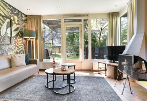 Deals, Vakantiehuis, Nederland, Nederland