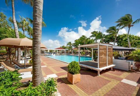 Deals, Super Deal, Caribbean, Curaçao