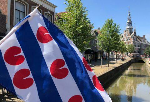 Deals, Rondreis, Nederland,