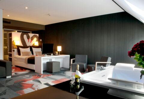 Vakanties, Hotel, Nederland,