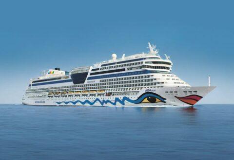 Deals, Cruise, Europa, Canarische Eilanden