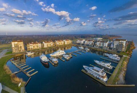 Hotels Nederland, Vakantie, Nederland, Nederland
