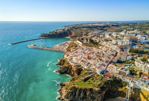 Deals, Last Minute, Europa, Portugal