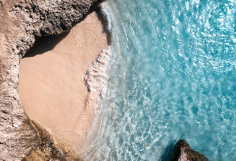 Deals, Last Minute, Caribbean, Aruba + Antillen