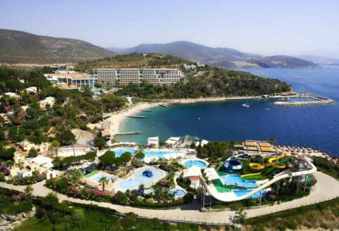Deals, Vakantie, , Turkije