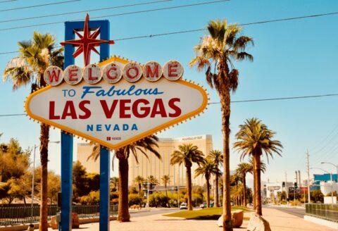 Deals, Vakantie, Noord-Amerika,