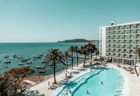 spanje, Vakantie, Europa, Ibiza